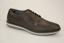 Timberland Kempton Brogue Oxford Low Shoes Lace Up Men Shoes 9226B