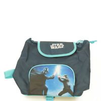 Star Wars Darth Vader Han Solo Backpack