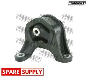 ENGINE MOUNTING FOR HONDA FEBEST HM-CWRR FITS REAR FITTING