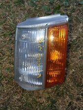 Front Light Unit 2122629L For Nissan Cherry