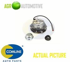 COMLINE FRONT WHEEL BEARING HUB ASSEMBLY OE REPLACEMENT CHA080