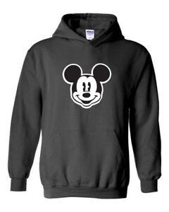 Kids Hoodie - Mickey mouse
