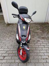 Benero Speedy 2Takt motorroller 50ccm 45 km/h