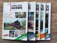 Märklin 03070 Buch Wiedereinsteigen//Umsteig Digital-Technik Einstieg 160 Seiten