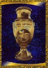 2016 Panini Copa America Centenario Soccer Sticker Pick From List 251-452