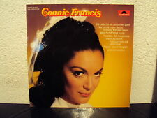 CONNIE FRANCIS - Same