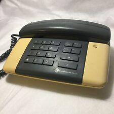 vintage Southern Bell Telecom telephone FC80 for desktop