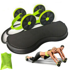 Home Gym Fitness Equipment for Women and Men Muscle Exercise Equipment Trainer