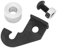 Easy Pull Clutch Kit for Harley Clutch Lever 40% Reduced Pull Harley Clutch Kit