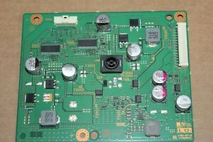 LCD TV INVERTER BOARD 1-981-457-12 173638812 For Sony KD-43XE8077