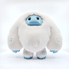 > Abominable Toys Chomp - Classic Edition