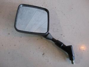 Rückspiegel Seitenspiegel Spiegel links für Yamaha YP 250 Majesty (Typ 4UC)