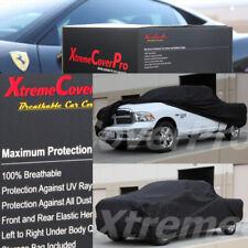 2006 2007 2008 Dodge Ram 1500 Mega Cab 6.5ft bed Breathable Truck Cover