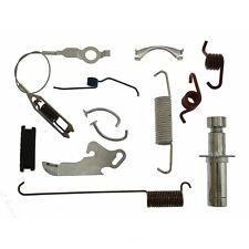 Parking Brake Hardware Kit Rear Carlson H9261