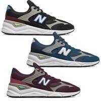 New Balance X-90 Herren-Sneaker Turnschuhe Sportschuhe Schuhe Halbschuhe Street