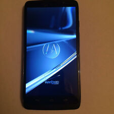 Motorola Droid Turbo Xt1254 Verizon Gsm Unlock 64Gb Android 4G phone New Other