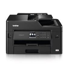 Brother Imprimante multifonction 4 en 1 MFC-J5330DW - Jet … MFCJ5330DW