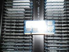 Hypertec 1 Gb, Pc2-5300, Memoria Ram Ddr2, 667 MHz, So Dimm de módulo de RAM Nuevo