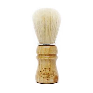 Semogue Owners Club Premium Selected Ash Shaving Brush - Official Semogue Dealer