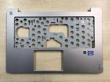 Lenovo Ultrabook IdeaPad U410 reposamuñecas Touchpad 3 KLZ medio 8 ttalv 00 ealz 8004010