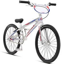 20 POUCES BMX SE BIKES Ripper X Elite course vélo