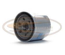 For Bobcat Engine Oil Filter 863 864 873 883 Skid Steer Loader 6665603