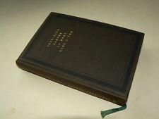 Livre Jean Paul Sartre La Mort dans l'Ame 1949 Collect Soleil Tirage N°2514/4100
