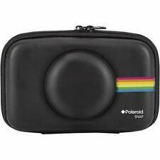 Polaroid Eva Case for Polaroid Snap & Snap Touch Instant Print Digital Camera