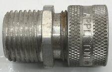 41 u.a.Sägen Ritzel für Einhell MKS-30,40 NEU Kettenrad// pignon