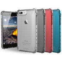 Urban Armor Gear(UAG) Apple iPhone 7 PLUS / 8 PLUS Plyo Military Spec Case Cover