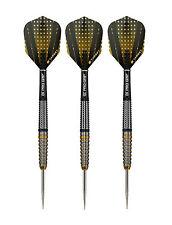 23g Target Distinction Orion Pixel Grip 90% Tungsten Darts Set