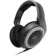 Sennheiser Home Audio and Hi-Fi Headphones