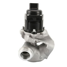 EGR Valve FOR Citroen C3 C4 C5 Peugeot 206 207 307 308 1.6 HDI 1618.NR Quality