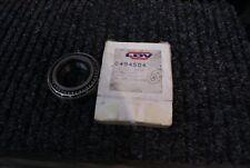 LDV 200 Series Front Inner Wheel Bearing 0494504 New Old Stock