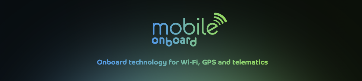 Mobile Onboard