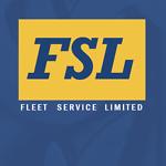 Fleet Service Ltd