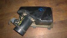 02 03 ALITMA MASS AIR FLOW METER AIR CLEANER TOP OEM MIS-S-261