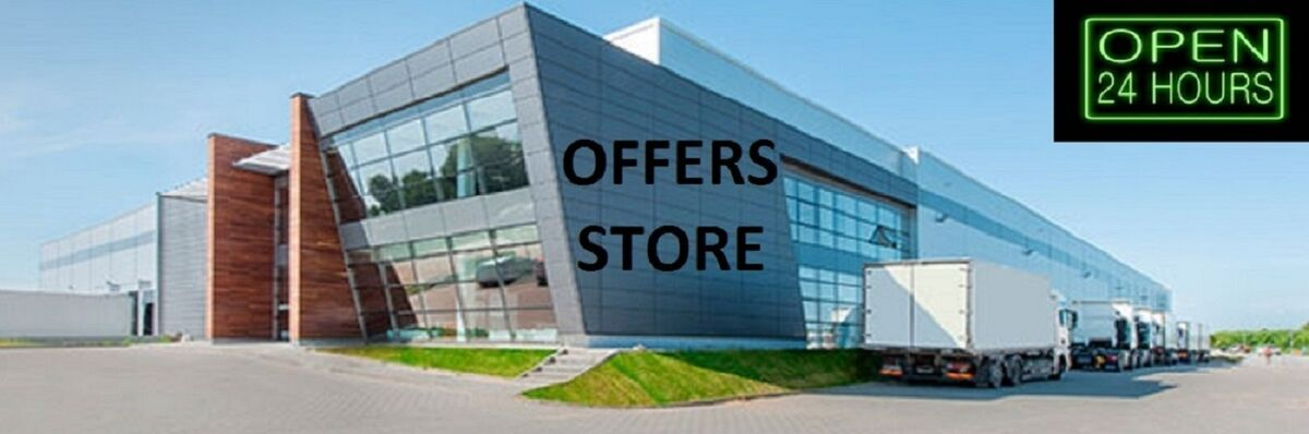 offers.store