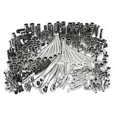 Craftsman 311 Piece Mechanics Tool Set
