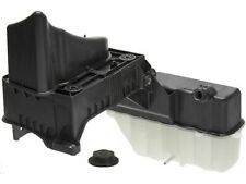 For 2011-2016 Ford F250 Super Duty Expansion Tank Gates 61918RG 2015 2014 2012
