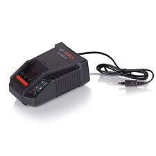 Bosch Multivolt Rapide Chargeur al1860cv 14,4 V et 18 V 2607225322