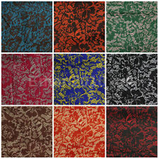 Unbranded Paisley Women's Scarves and Shawls
