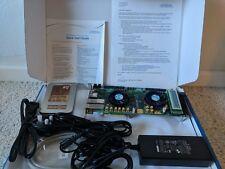 Arria V GX FPGA Development Kit