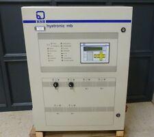 KSB Hyatronic MB 2-30 Pump Control Pumpenregelsystem Control Unit Danfoss