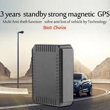 Wasserdicht Auto GPS Tracker GPS Sender Ortung Peilsender KFZ Echtzeit Ortung
