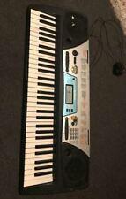 Yahama piano