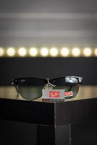 lunettes de soleil ray-ban