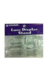 kb10 KAHARA Lure Display Stand (U)