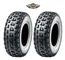 2 Stück Quad Reifen 21x7-10 Sun F A-017 für fast alle gängigen ATV und Quad