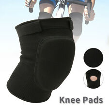 1pair Knee Pads Construction Professional Work Safety Comfort GEL Leg Protect